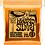 Thumbnail: 2222 Hybrid Slinky Nickel Wound Electric Strings - .009-.046 : Ernie Ball