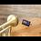 Thumbnail: Korg : MA-2 Metronome