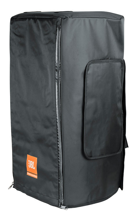 Convertible Cover for EON612 : JBL