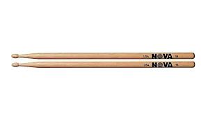 N5B Nova 5B Wood - Vic Firth