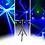Thumbnail: CHAUVET DJ : GigBAR 2 LED and Laser Lighting System