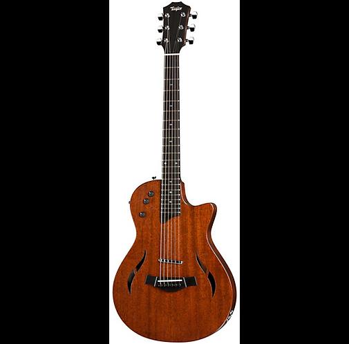 Taylor : T5z Classic Acoustic Electric Guitar