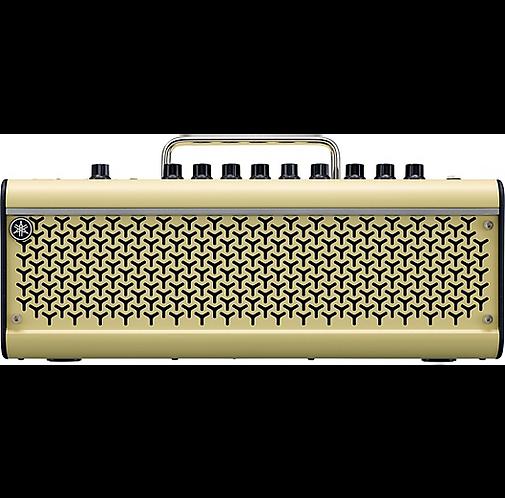 Yamaha : Yamaha THR30II WL Wireless