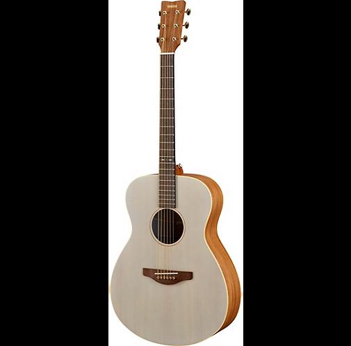 STORIA-I - Acoustic Electric Small Body Guitar - Yamaha