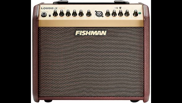 PRO-LBT-500 : Fishman