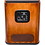 Thumbnail: Fender : Acoustic SFX