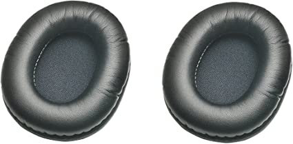 HP-EP Replacement Earpads for M-Series Headphones : Audio Technica