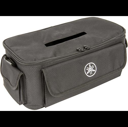 THR Amplifier Bag - Yamaha
