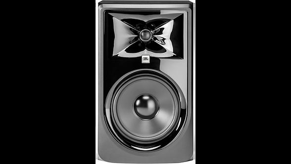 JBL : 308P MkII