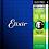 Thumbnail: Elixir : OPTIWEB Coating - Light
