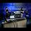 Thumbnail: Quantum 2626 Thunderbolt 3 Audio Interface : PreSonus
