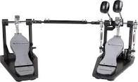 RDH-102 Double Kick Drum Pedal : Roland