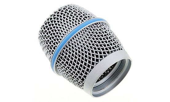 Shure : Wind Grille for Beta 87
