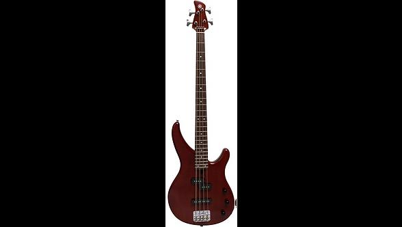 Yamaha : TRBX174EW-RTB