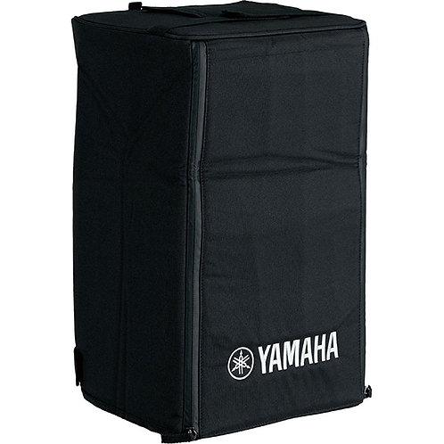 Yamaha : Speaker Cover for SPCVR-1001 DXR10, DXR10mkII, DBR10, and CBR10