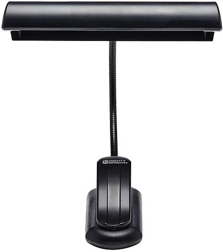 Mighty Bright : Encore Music Stand Light