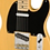 American Original '50s Telecaster : Fender