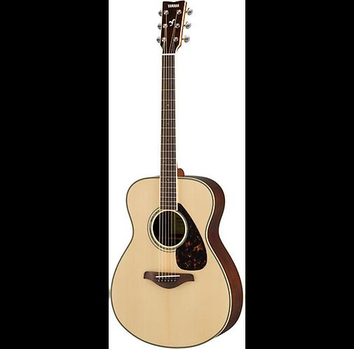 FS830 - Yamaha