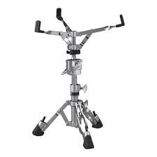 SS950 Heavy Double Brace Snare Stand - Yamaha