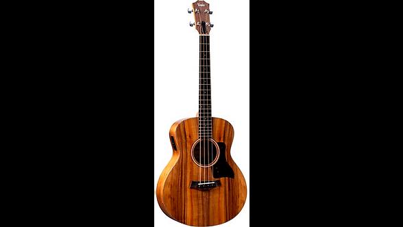 GS Mini-e Koa Bass - Taylor