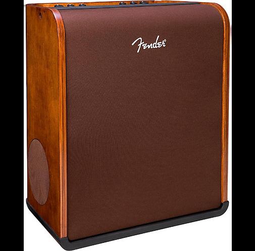 Fender : Acoustic SFX