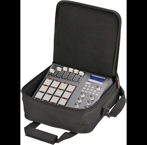 "Universal Equipment/Mixer Bag, 12""x12""x4"" - SKB"