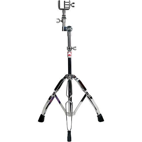 Rhythm Tech : Bongo Stand RT-5250
