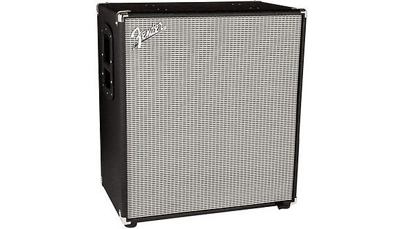 Fender : Rumble 410