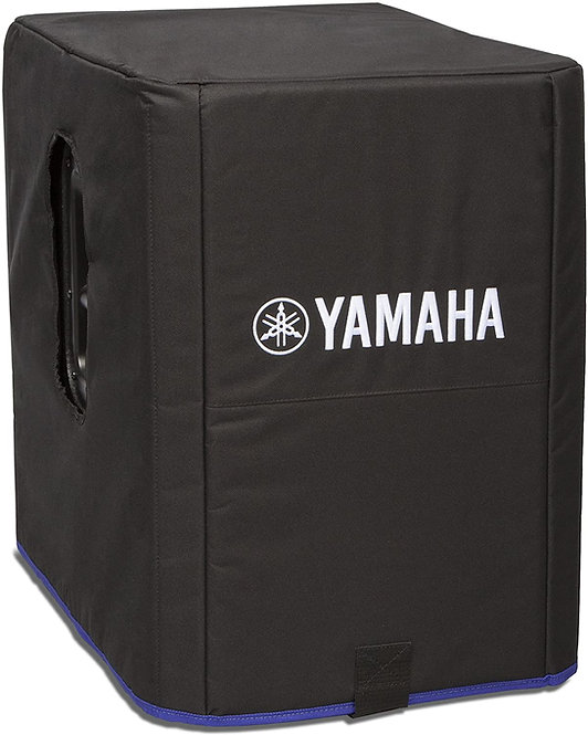 DXS12 cover - Yamaha