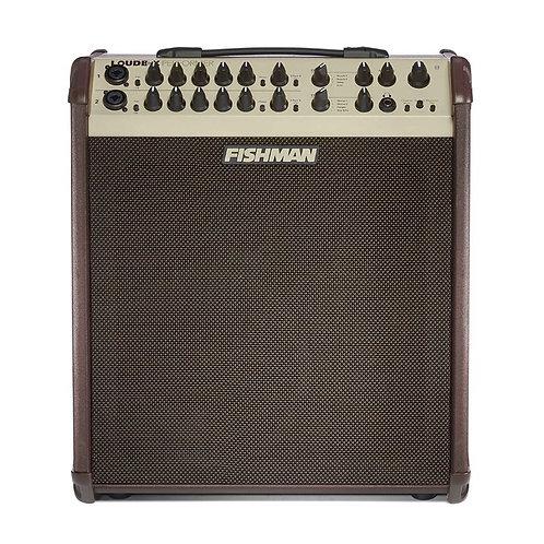 PRO-LBT-700  Loudbox Performer 180 watt  Fishman