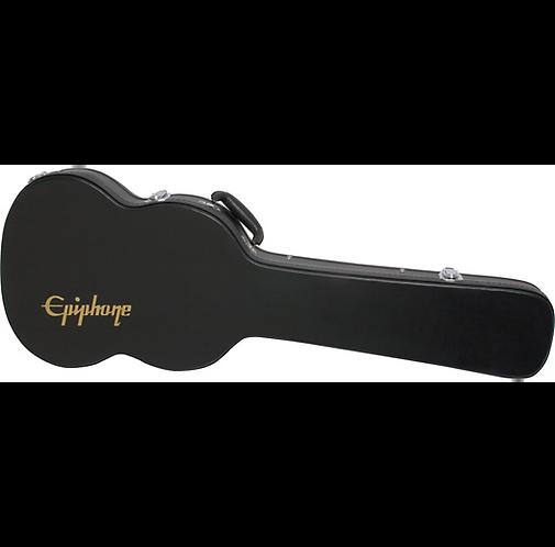 SG Hardshell Case - Epiphone
