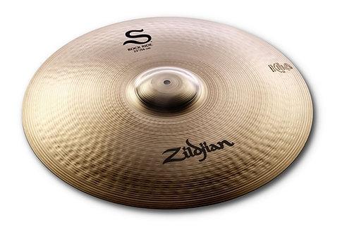 """22"""" S Rock Ride : Zildjian"""