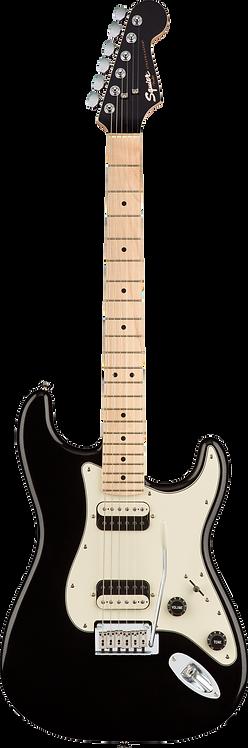 Contemporary Stratocaster HH - Squier