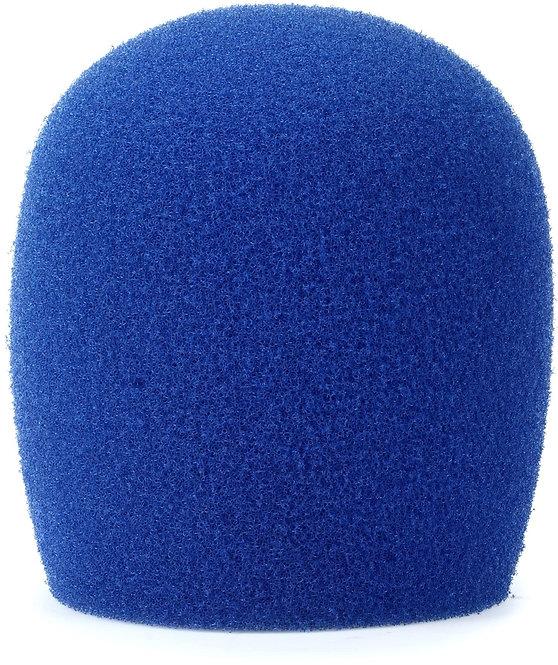 SM58 Windscreen - Blue : Shure