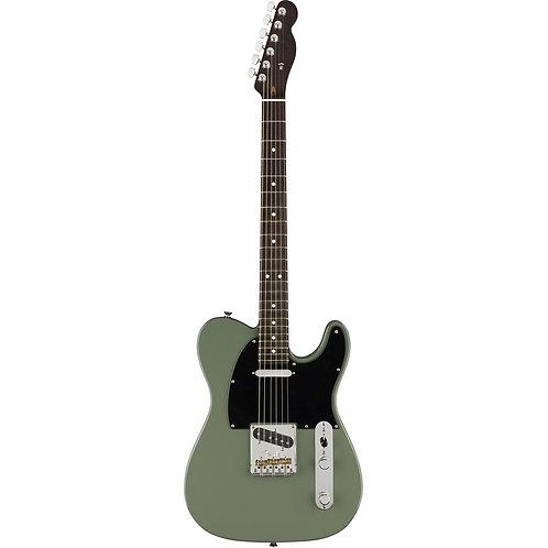 AMPROTELE-LTD - Fender