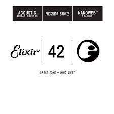 Elixir : 13142