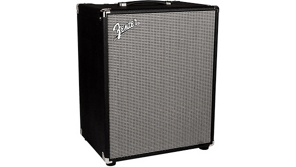 Fender : Rumble 200