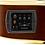 Thumbnail: APX600 Acoustic-Electric Guitar - Oriental Blue Burst - Yamaha