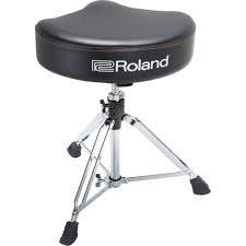 Roland : RDT-SV