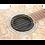 Thumbnail: Screaching Halt Guitar Soundhole Plug - D'addario