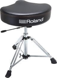 Roland : RDT-SHV