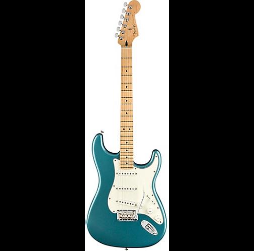 Fender : PLAYERSTRAT-TPL