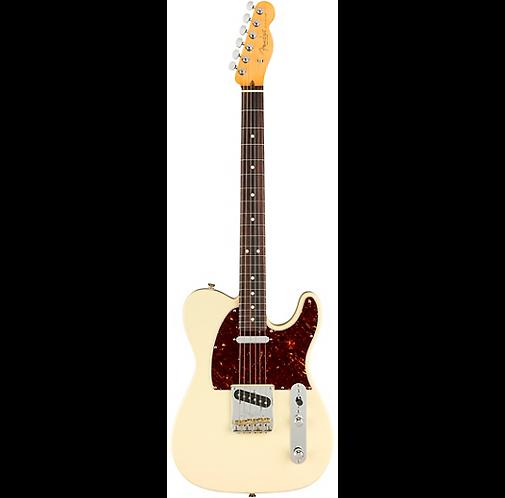 American Professional II Telecaster - Fender