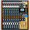 Thumbnail: Model 12 All-In-One Production Mixer - Tascam