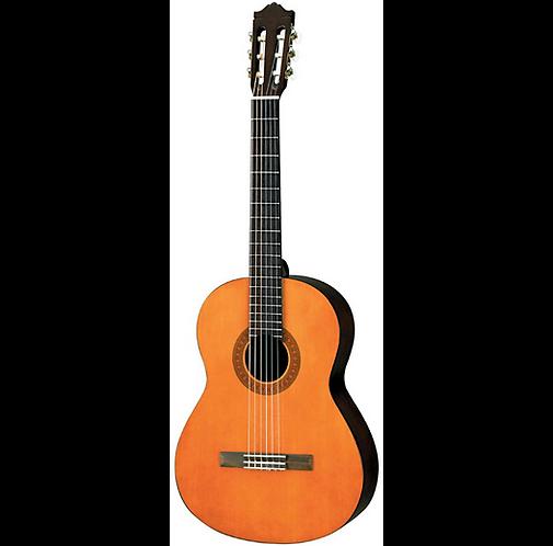 Yamaha : C40 Classical Guitar
