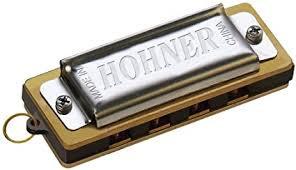 Hohner : 38C
