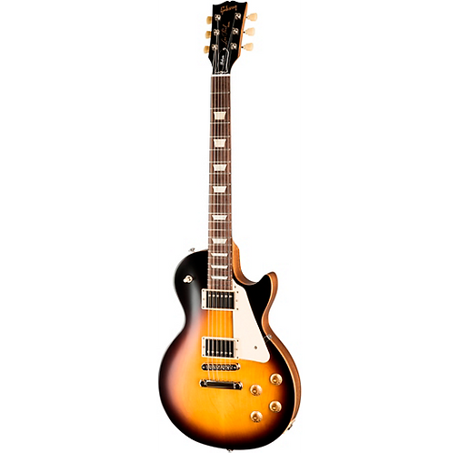 Gibson : Les Paul Tribute