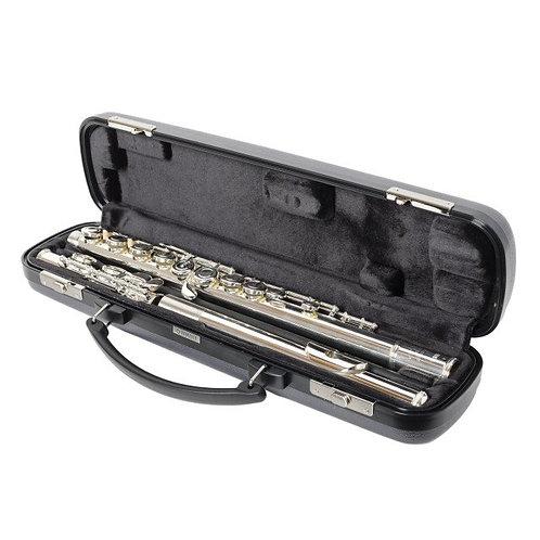 YFL-222 Standard Flute - Key of C - Yamaha