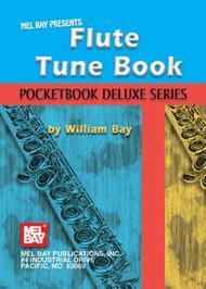 Flute Tune Book : Mel Bay