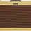 Thumbnail: Fender : Blues Deluxe Reissue